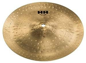 Sabian 10-inch China Kang HH Cymbal