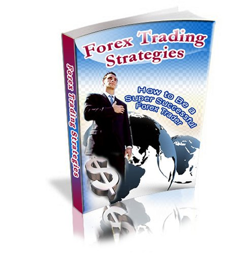 Super trading strategies