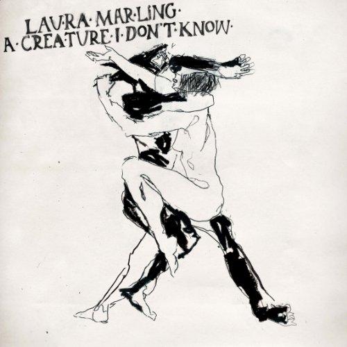 Lyrics containing the term: by action album anthropia
