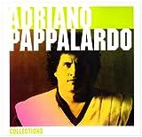 echange, troc Adriano Pappalardo - Adriano Pappalardo: Collections 2009