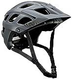 IXS MTB-Helm Trail RS EVO Grau Gr. XS