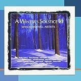 A Winters Solstice III
