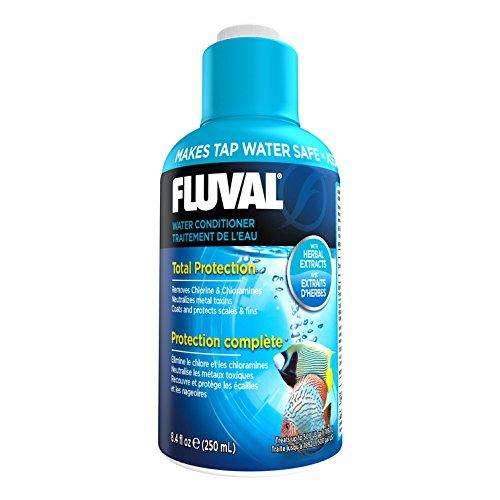 fluval-aquaplus-250ml-water-conditioner-for-aquariums