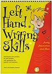 Left Hand Writing Skills: Book 2: Fun...