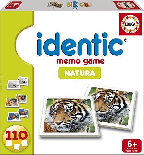 educa-borras-14783-identic-natura-110-cartas