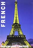 img - for Accelerated Learning: French (Workbook) book / textbook / text book