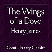 The Wings of the Dove | [Henry James]