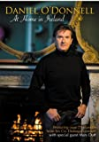 Daniel O'Donnell - At Home In Ireland [DVD]