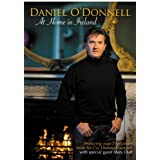Daniel O'Donnell - At Home In Ireland [DVD]by Daniel O'Donnell