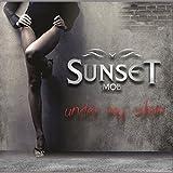 Under My Skin - EP