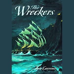The Wreckers Audiobook