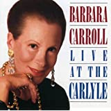 Live at the Carlyle