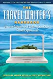 img - for The Travel Writer's Handbook: How to Write - and Sell - Your Own Travel Experiences book / textbook / text book