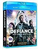 Image de Defiance: Season 1 [Blu-ray]