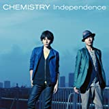 Independence-CHEMISTRY