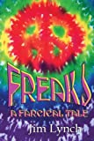 img - for Freaks -- A Farcical Tale book / textbook / text book