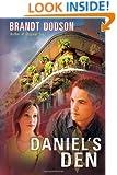 Daniel's Den (The Dakota Diaries)