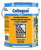 coltogum 163443 streichbare dichtmasse grau 5l. Black Bedroom Furniture Sets. Home Design Ideas