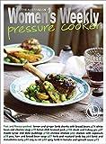 Pressure Cooker (The Australian Women's Weekly Essentials)