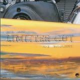 DJ MASH / LIMITER CUT