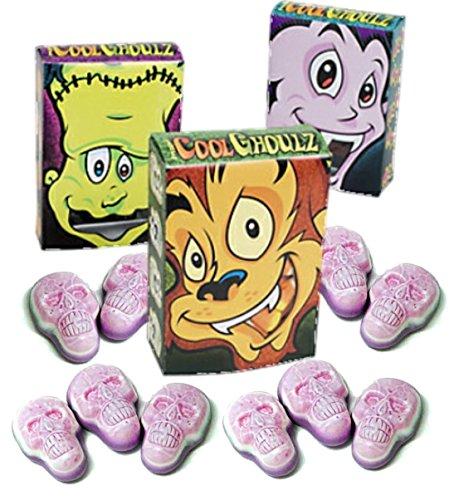 pre-filled-halloween-sweet-trick-or-treat-box-jelly-skulls-200g