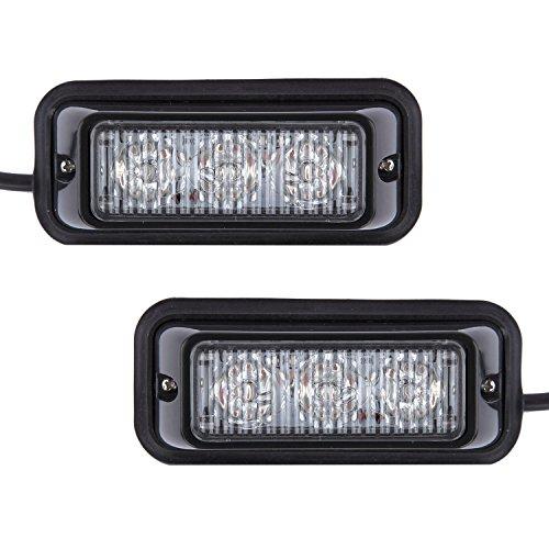 discoball-avvertimento-luce-stroboscopica-led-12-v-24-led-ambra-lampeggiante-di-emergenza-luci-hazar