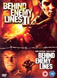 Behind Enemy Lines/Behind Enemy Lines 2 - Axis Of Evil [DVD]