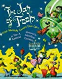 The Jar of Fools: Eight Hanukkah Stories From Chelm (0439329302) by Eric A. Kimmel