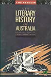 img - for The Penguin New Literary History of Australia book / textbook / text book