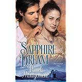 Sapphire Dream ~ Pamela Montgomerie