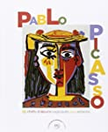 Pablo Picasso : 25 chefs-d'oeuvre exp...