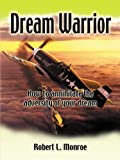 img - for Dream Warrior book / textbook / text book
