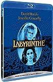 echange, troc Labyrinthe [Blu-ray]
