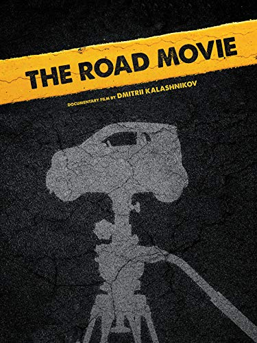 The Road Movie