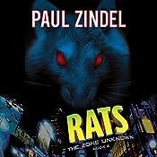 Rats | Paul Zindel