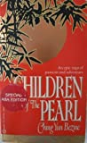 img - for Children of the Pearl book / textbook / text book