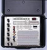 RSR Electronics Inc. Assembled Digital / Analog Trainer