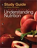 img - for Understanding Nutrition by Lori W Turner (2001-09-07) book / textbook / text book