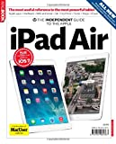 MacUser Apple iPad Air Independent Guide