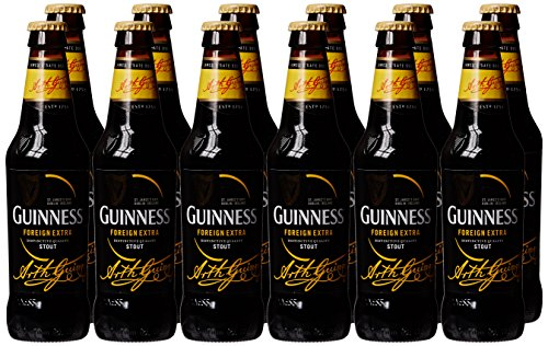 guinness-foreign-extra-bottle-beer-12-x-300-ml