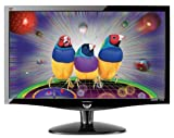 Viewsonic VX2239WM 22-Inch (21.5-Inch Vis) Wide 16:9 1920x1080 Full HD Moni ....