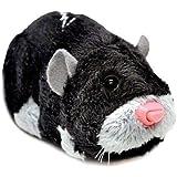 Zhu Zhu Pets Hamster Toy Rocky