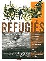 Réfugiés : Cinq pays / cinq camps