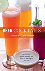 Beer Cocktails (50 Series)