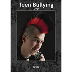 Teen Bullying