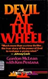 img - for Devil At the Wheel book / textbook / text book