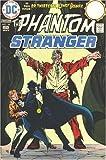 Showcase Presents: Phantom Stranger - Volume 2 (1401217222) by Len Wein