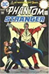 Showcase Presents: Phantom Stranger V...