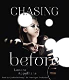Chasing Before (Memory Chronicles)