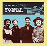 The Very Best of Booker T. and the MG's